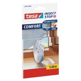 Tesa  komfort tépőzáras szalag