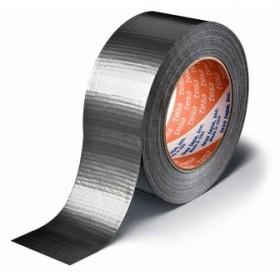 tesa hobby szalag (duct tape)