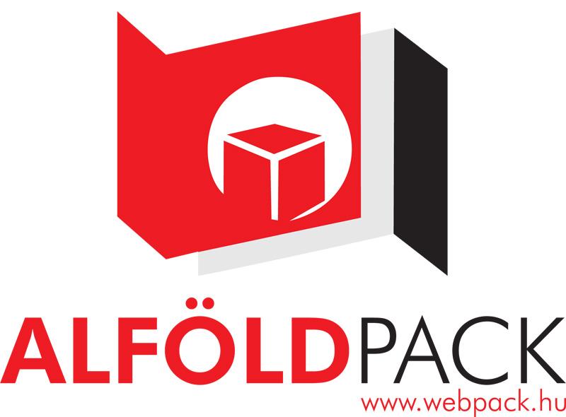 Alföld Pack Kft